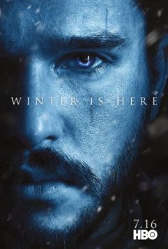 Game of Thrones Charaktere Staffel 7 (c) 2017 HBO (8)