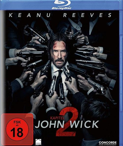 John-Wick-Kapitel-2-(c)-2017-Concorde-Home-Entertainment(2)