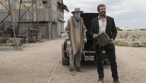 Logan-(c)-2017-Twentieth-Century-Fox-Home-Entertainment(4)