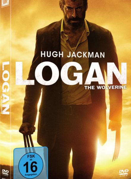 Logan-(c)-2017-Twentieth-Century-Fox-Home-Entertainment(5)