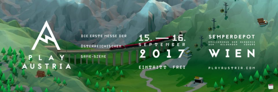 Play-Austria-Info-(c)-2017-Subotron