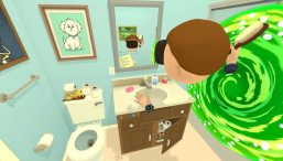 Rick-and-Morty-Virtual-Rick-ality-(c)-2017-Adultswim-Games-(5)