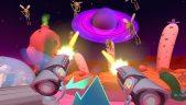 Rick-and-Morty-Virtual-Rick-ality-(c)-2017-Adultswim-Games-(7)