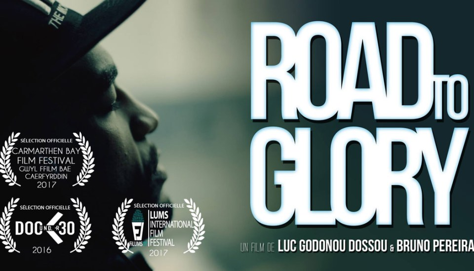 Road-to-Glory-(c)-2017-Shy-Films(2)
