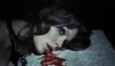 The-Frightened-Woman-(c)-1969,-2008-Shameless-Screen-Entertainment(3)