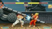 Ultra-Street-Fighter-II-The-Final-Challengers-(c)-2017-Capcom-(2)