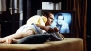 Welt-am-Draht-(c)-1973,-2013-Studiocanal-Home-Entertainment(2)
