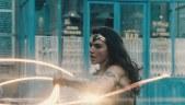 Wonder-Woman-(c)-2017-Warner-Bros.(1)
