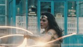 Wonder-Woman-(c)-2017-Warner-Bros.(1)