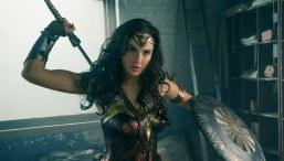 Wonder-Woman-(c)-2017-Warner-Bros.(7)