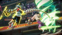 Arms-(c)-2017-Nintendo-(5)
