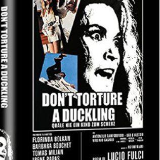 Don't-torture-a-Duckling-(c)-1972,-2017-84-Entertainment(2)