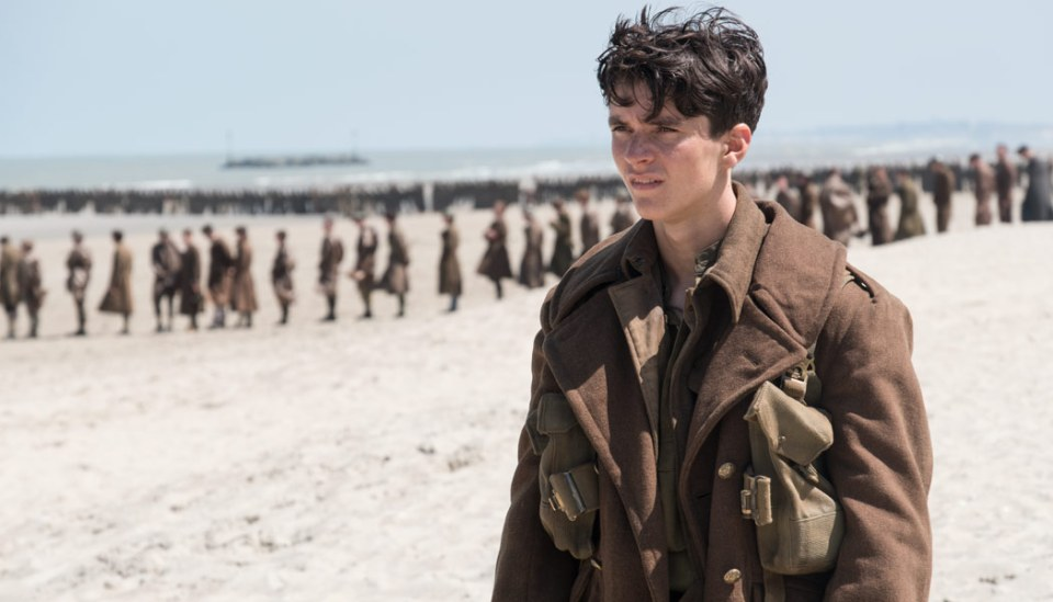 Dunkirk-(c)-2017-Warner-Bros.(7)