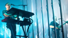 Out of the Woods 2017 Alt-J (c) pressplay, Philipp Annerer (2)