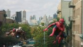 Spider-Man-Homecoming-(c)-2017-Sony-Pictures-(16)