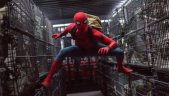 Spider-Man-Homecoming-(c)-2017-Sony-Pictures-(5)
