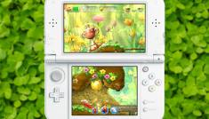 Hey-Pikmin-(c)-2017-Nintendo-(3)