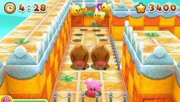 Kirbys-Blowout-Blast-(c)-2017-Nintendo-(1)