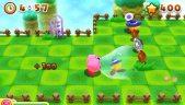Kirbys-Blowout-Blast-(c)-2017-Nintendo-(3)