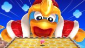 Kirbys-Blowout-Blast-(c)-2017-Nintendo-(4)