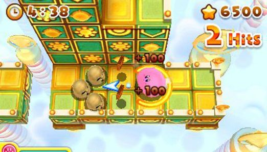 Kirbys-Blowout-Blast-(c)-2017-Nintendo-(6)