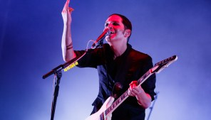 Placebo---Frequency-2017-(c)-florian-wieser (1)