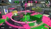 Splatoon-2-(c)-2017-Nintendo-(1)