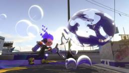 Splatoon-2-(c)-2017-Nintendo-(8)