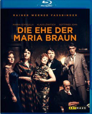 Die-Ehe-der-Maria-Braun-(c)-1979,-2017-Studiocanal-Home-Entertainment(1)