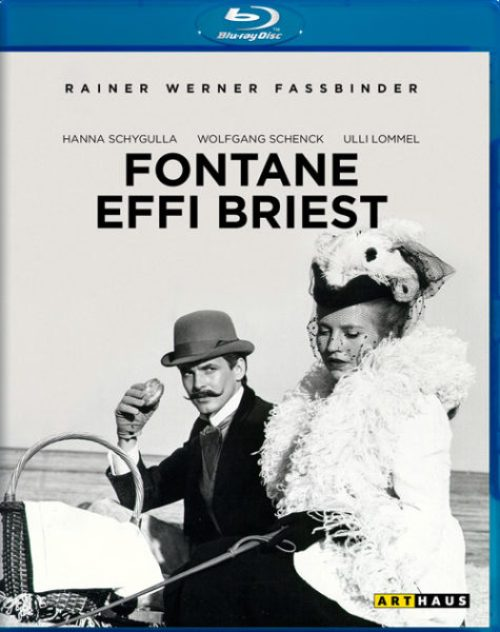 Fontane-Effi-Briest-(c)-1972,-2017-Staudiocanal-Home-Entertainment(1)
