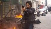 Killer's-Bodyguard-(c)-2017-Bodyguard-Productions,-Inc,-20th-Century-Fox(2)