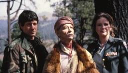 Remo-Unbewaffnet-und-gefährlich-(c)-1985,-2013-20th-Century-Fox-Home-Entertainment(5)