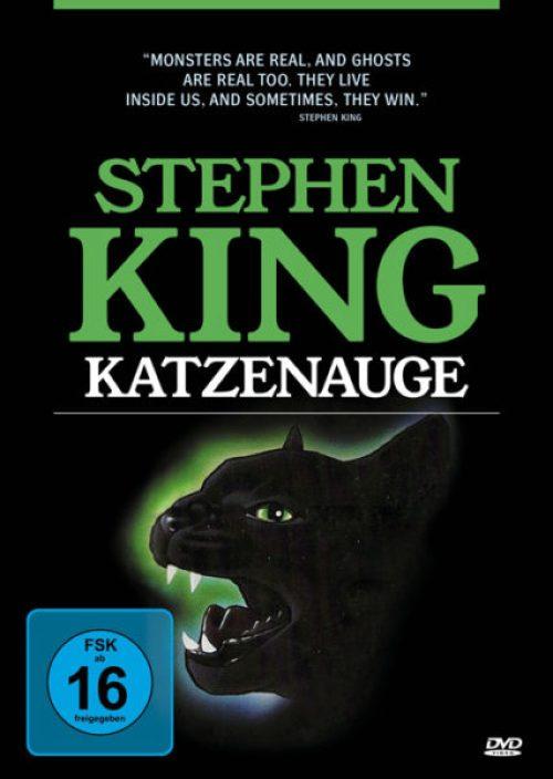 Stephen-King-Katzenauge-(c)-1985,-2017-Koch-Film(1)