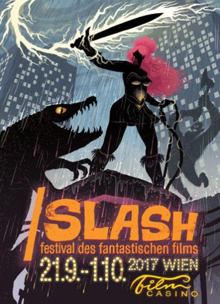 Sujet-slash-2017-(c)-2017-slash-Filmfestival(2)