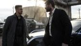 Logan-The-Wolverine-(c)-2017-Twentieth-Century-Fox(4)