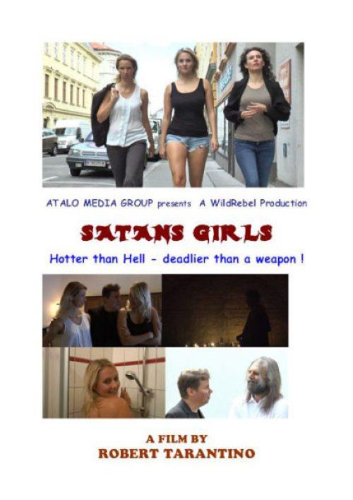 Satan's-Girls-(c)-2017-Atalo-Media-Group,-Wildrebel-Produktion(7)