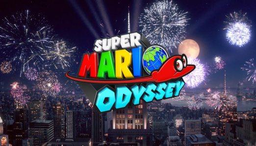 Super-Mario-Odyssey-(c)-2017-Nintendo-(0)