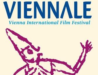 Viennale 2017 Programmvorschau