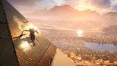 Assassins-Creed-Origins-(c)-2017-Ubisoft-(2)