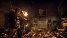 Assassins-Creed-Origins-(c)-2017-Ubisoft-(4)