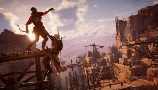 Assassins-Creed-Origins-(c)-2017-Ubisoft-(6)