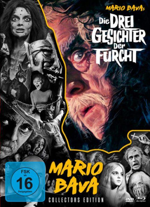 Die-drei-Gesichter-der-Furcht-(c)-1963,-2017-Koch-Films(1)
