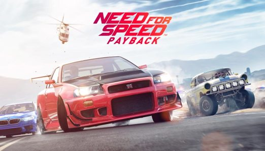Need-for-Speed-Payback-(c)-2017-EA,-Dice-(0)
