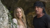 Rambo-(c)-2008-Lionsgate(3)