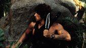 Rambo-II-Der-Auftrag-(c)-1985,-2011-Studiocanal-Home-Entertainment(5)
