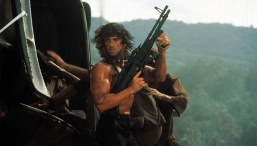 Rambo-II-Der-Auftrag-(c)-1985,-2011-Studiocanal-Home-Entertainment(7)