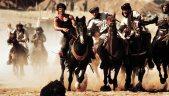 Rambo-III-(c)-1988,-2011-Studiocanal-Home-Entertainment(6)