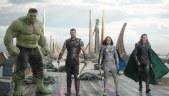 Thor-Tag-der-Entscheidung-(c)-2017-Walt-Disney(2)