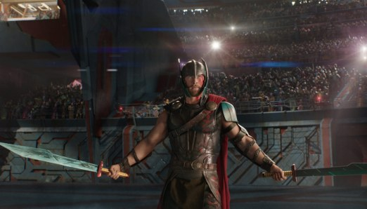 Thor-Tag-der-Entscheidung-(c)-2017-Walt-Disney(6)