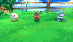 Pokemon-Ultrasonne-Ultramond-(c)-2017-Nintendo-(4)